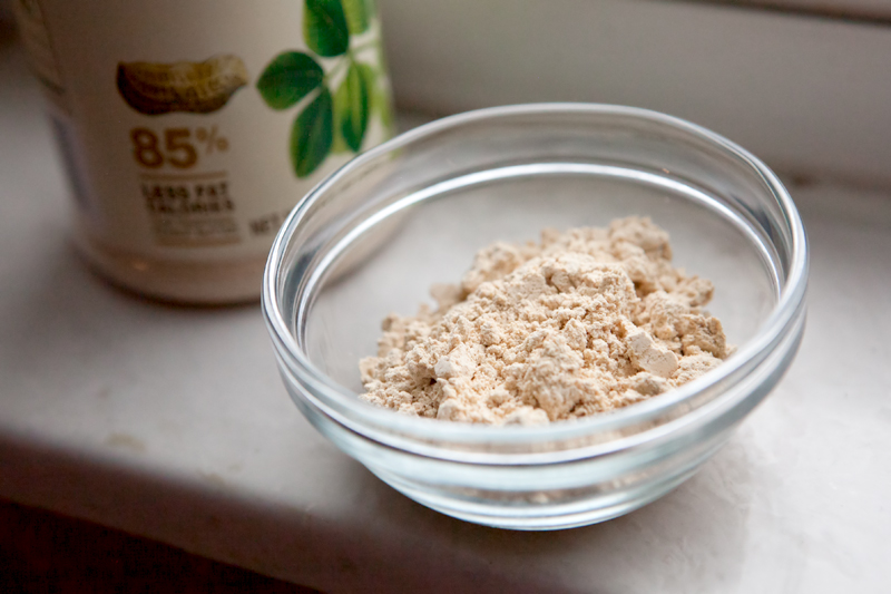 pb2-powdered-peanut-butter-review-02