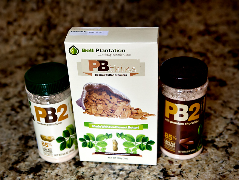 pb2-powdered-peanut-butter-review-05