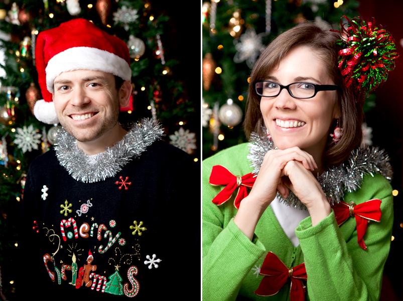 pembroke-welsh-corgi-christmas-card-photos-18
