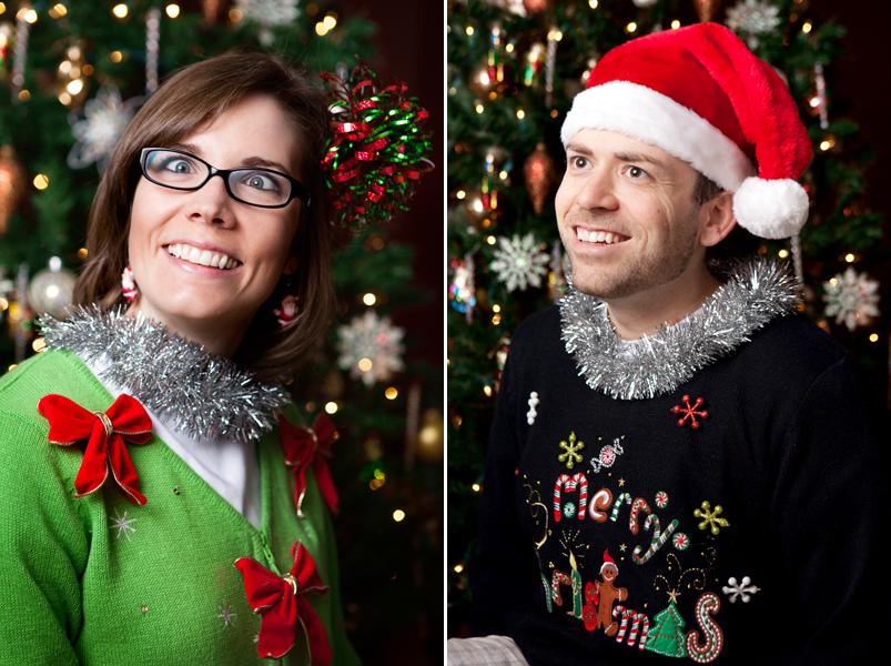 pembroke-welsh-corgi-christmas-card-photos-19