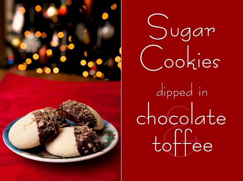 thick-soft-sugar-cookies-dipped-chocolate-toffee-01