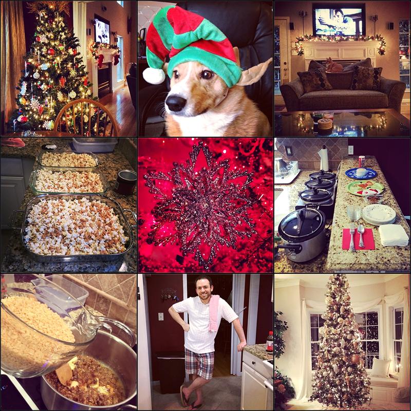 2013-christmas-collage