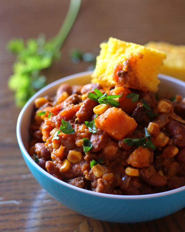 Slow-Cooker-Sweet-Potato-Chili