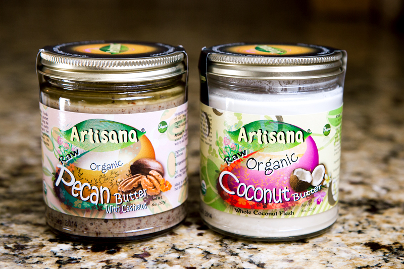 artisana-organic-pecan-butter-with-cashews-and-coconut-butter-new