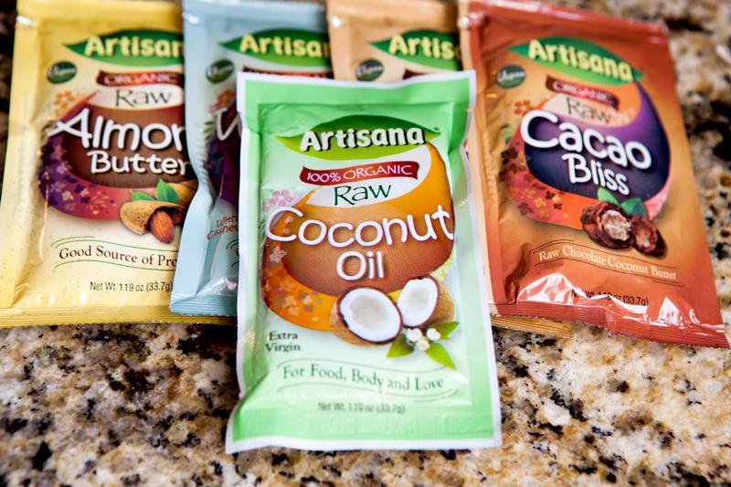 artisana-organic-raw-coconut-oil