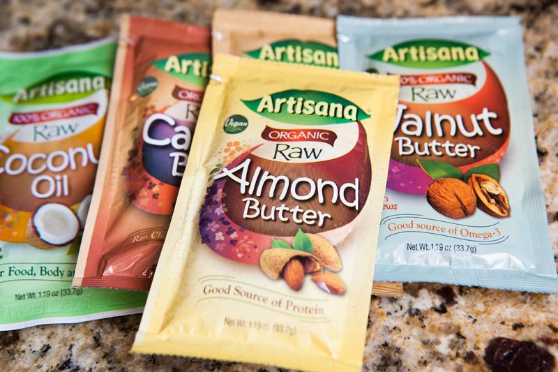 artisana-raw-organic-almond-butter