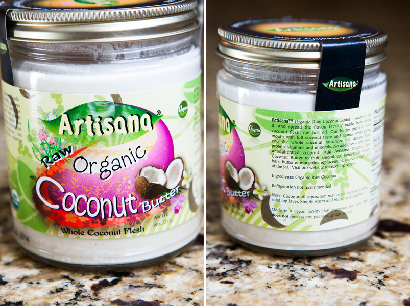 artisana-raw-organic-coconut-butter