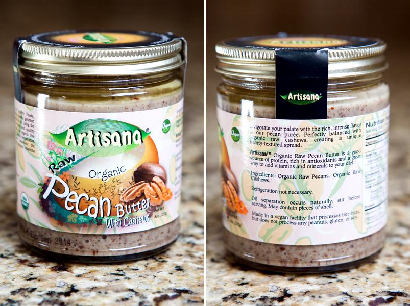 artisana-raw-organic-pecan-butter-with-cashews