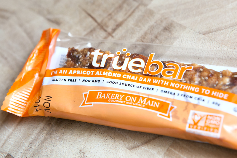 bakery-on-main-truebar-apricot-almond-chai-01