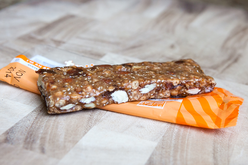 bakery-on-main-truebar-apricot-almond-chai-02