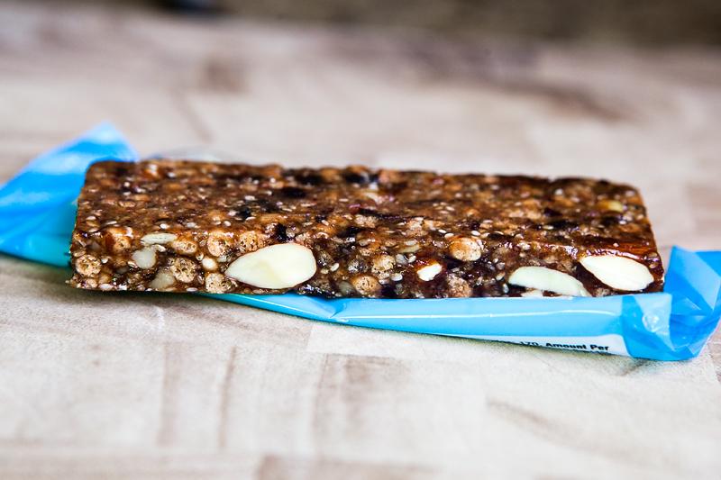 bakery-on-main-truebar-fruit-and-nut-02
