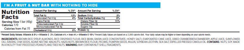 bakery-on-main-truebar-fruit-and-nut-nutrition-info