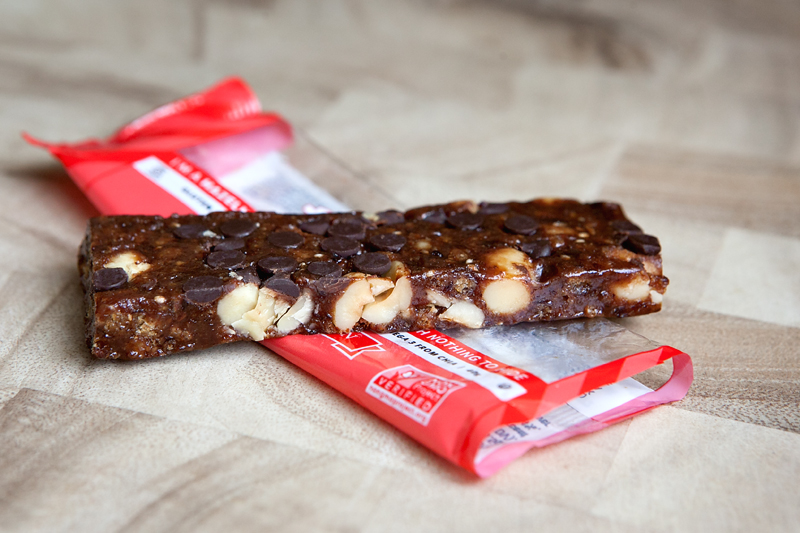 bakery-on-main-truebar-hazelnut-chocolate-cherry-02