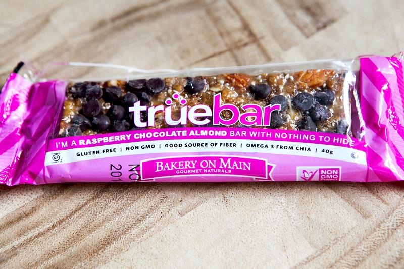 bakery-on-main-truebar-raspberry-chocolate-almond-01