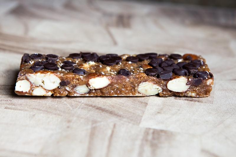 bakery-on-main-truebar-raspberry-chocolate-almond-02