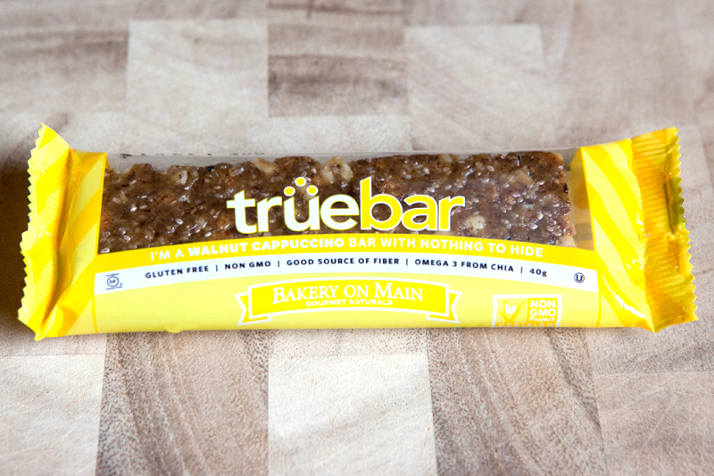 bakery-on-main-truebar-walnut-cappuccino-01