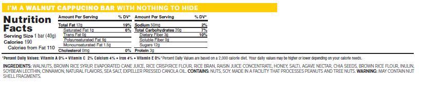 bakery-on-main-truebar-walnut-nutrition-info