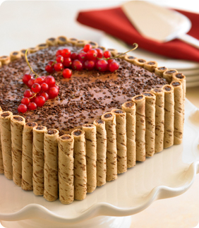 chocolate-pirouette-cake