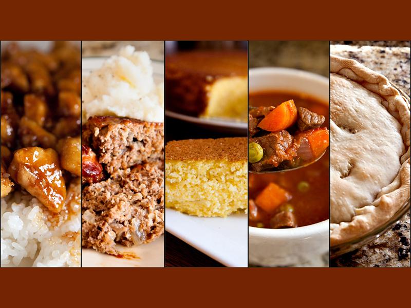 comfort-meals-featured