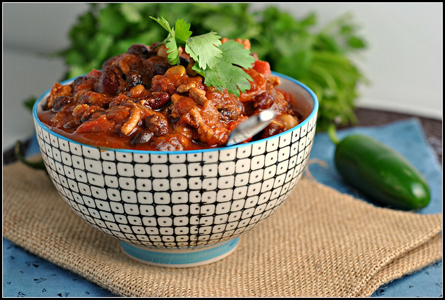 crock-pot-turkey-chili