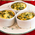 crustless-spinach-cheese-quiche-01