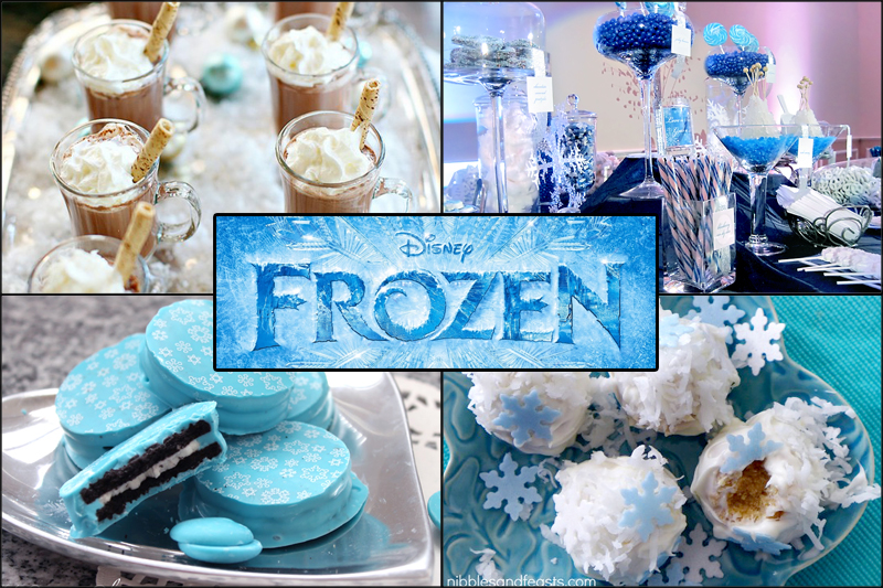 disney-frozen-featured