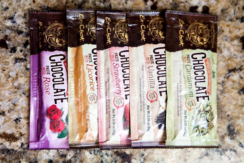 ek-chok-chocolate-paste-flavors