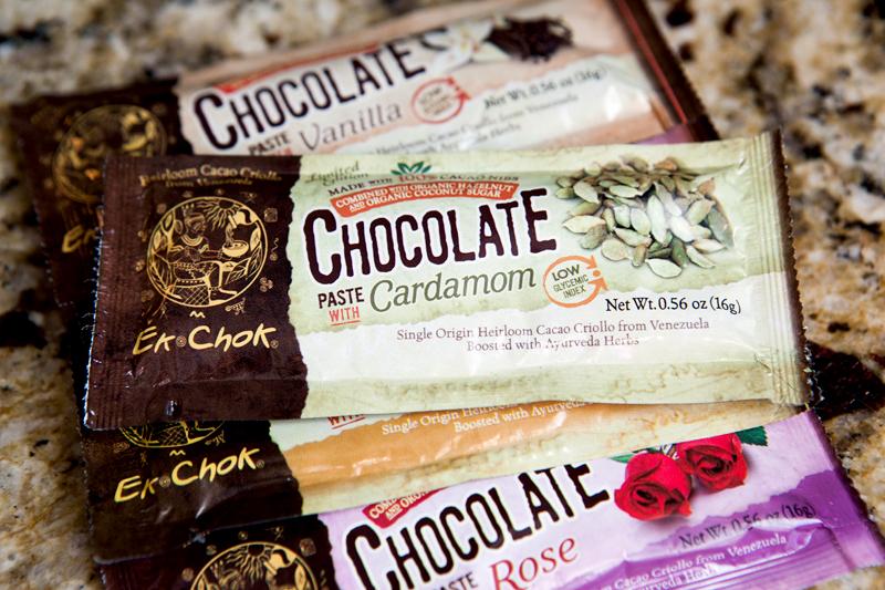 ek-chok-chocolate-paste-with-cardamom