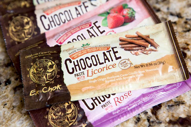 ek-chok-chocolate-paste-with-licorice