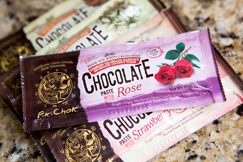 ek-chok-chocolate-paste-with-rose