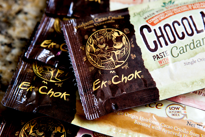 ek-chok-chocolate-paste