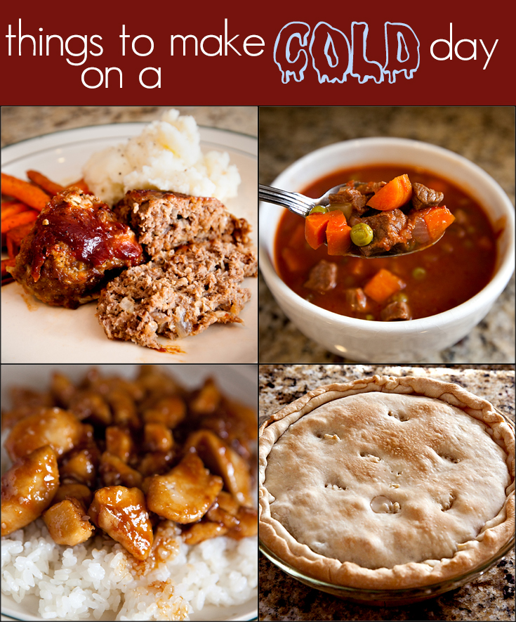great-dinner-ideas-for-a-cold-day-pinjpg