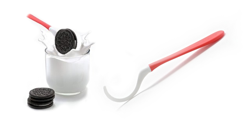oreo-the-dipr-cookie-dipper-spoon