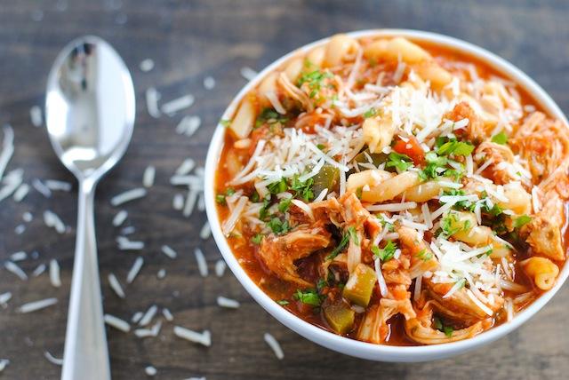 slow-cooker-chicken-parmesan-soup