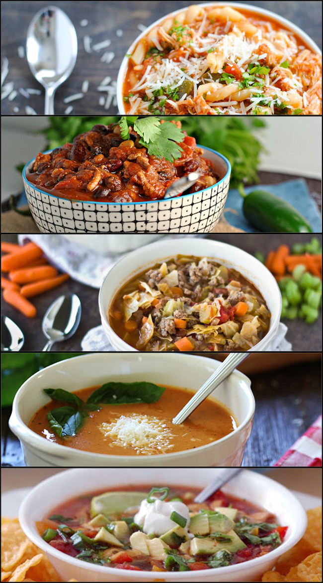 slow-cooker-soup-recipe-ideas