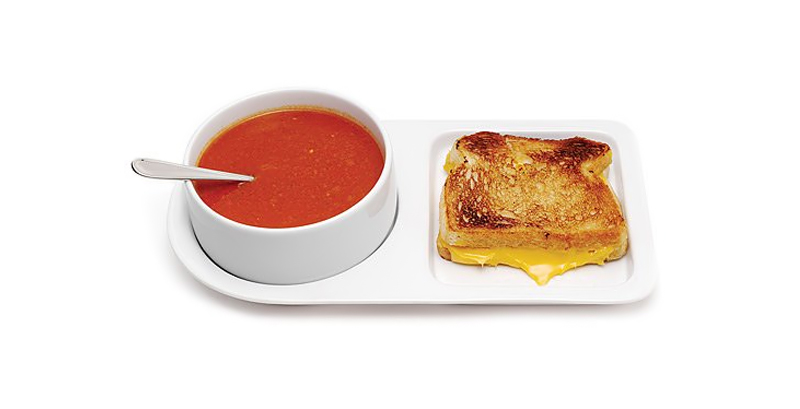 soup-and-sandwich-tray-set