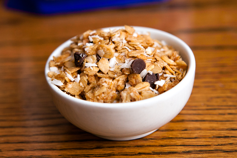 gatherers-granola-badgers-best-in-bowl