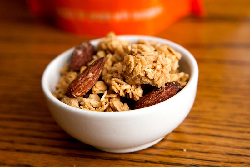 gatherers-granola-chipmunks-choice-in-bowl