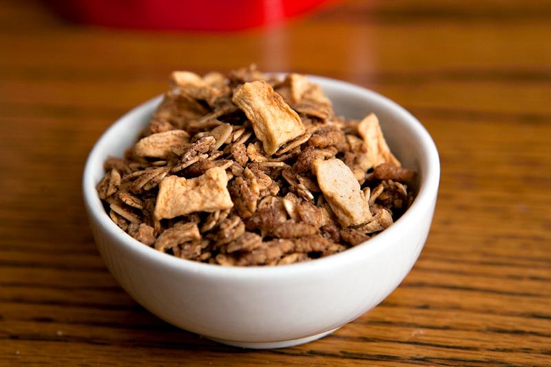 gatherers-granola-foxs-fancy-in-bowl