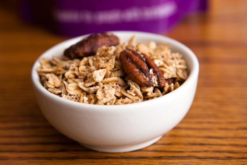 gatherers-granola-squirrel-bait-in-bowl