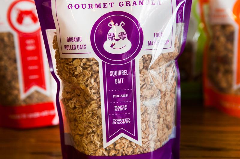 gatherers-granola-squirrel-bait