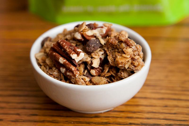 gatherers-granola-turtle-tracks-in-bowl