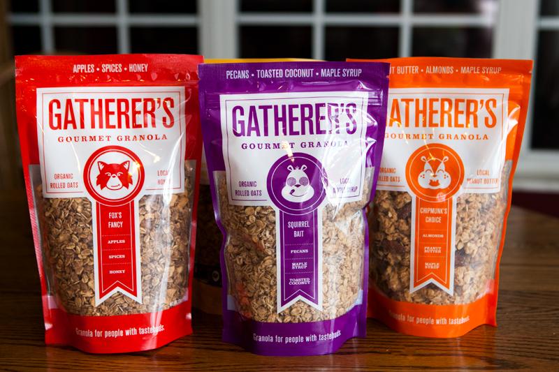 gatherers-granola