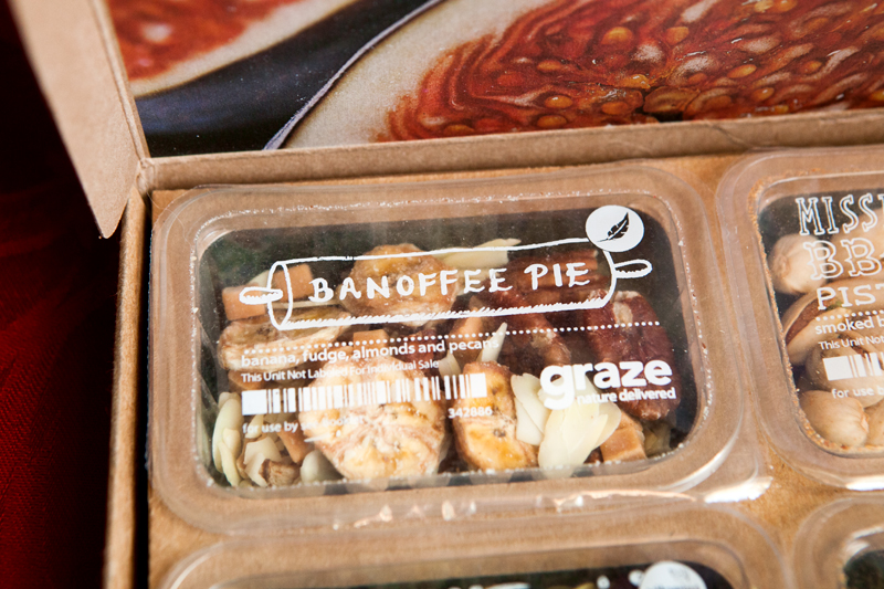 graze-box-banoffee-pie