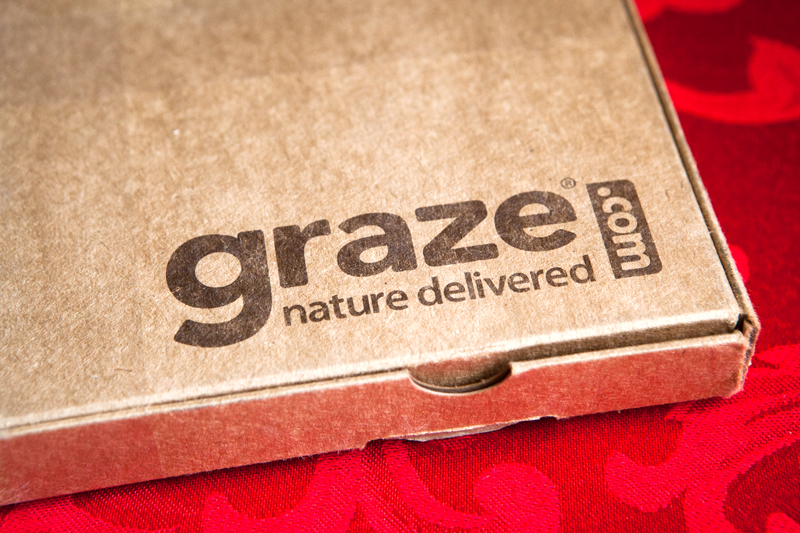 graze-box-packaging-outside