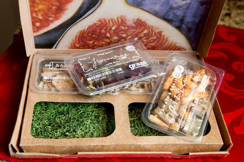 graze-box-removable-snacks