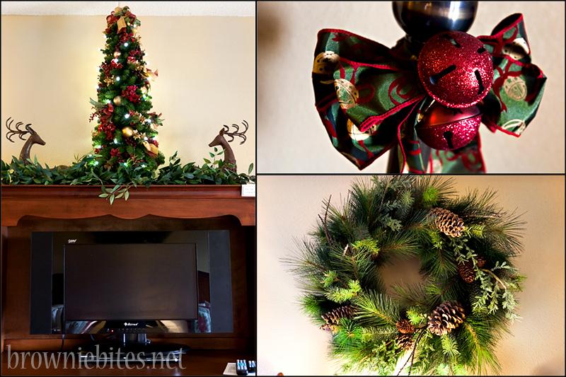 inn-at-christmas-place-12