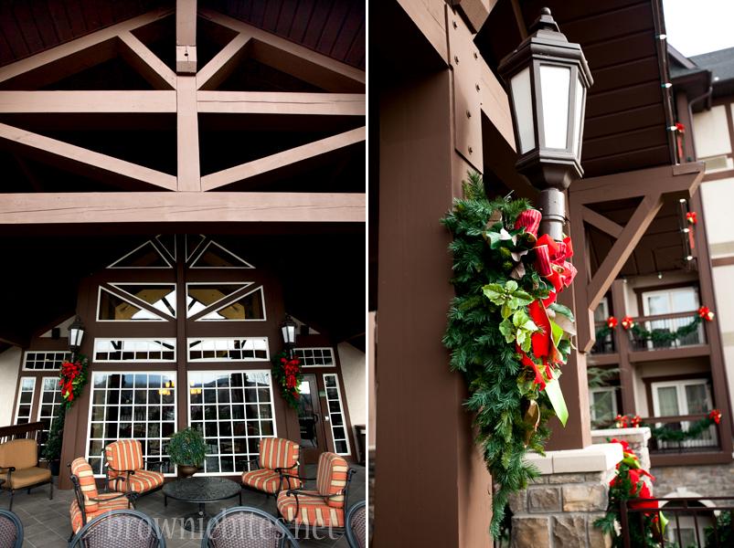 inn-at-christmas-place-17