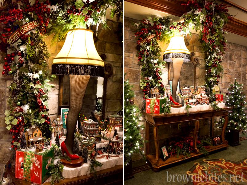inn-at-christmas-place-22