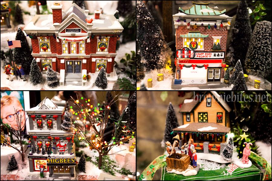 inn-at-christmas-place-23